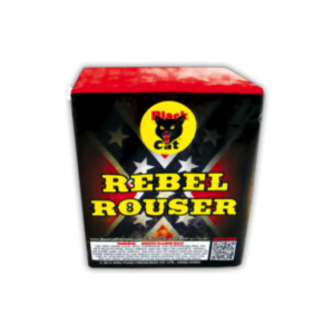 Rebel Rouser