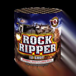 Rock Ripper